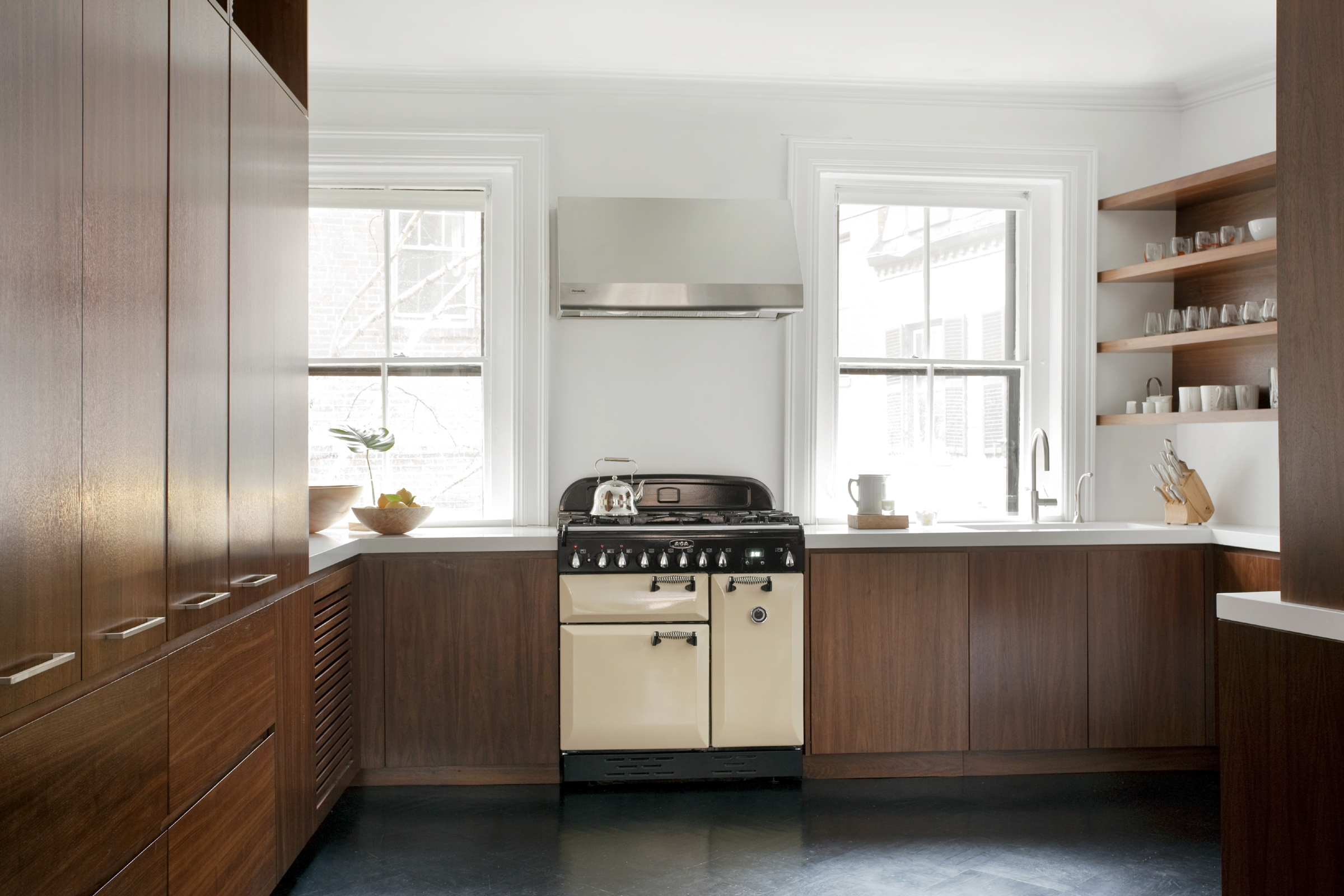 Ruhl Walker Perry kitchen 1.jpg