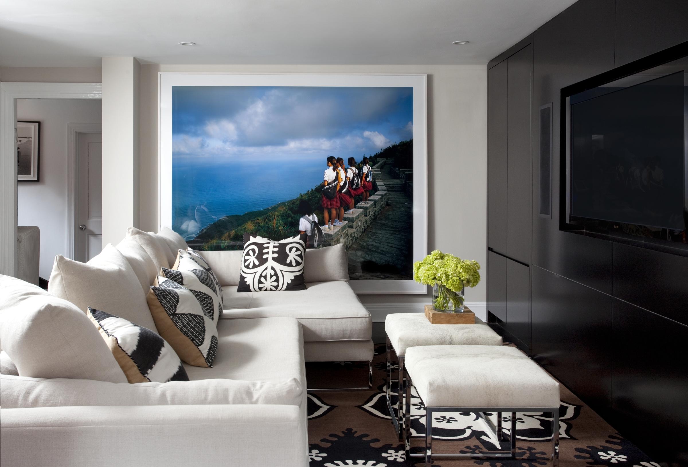 Ruhl Walker Perry livingrm 3.jpg