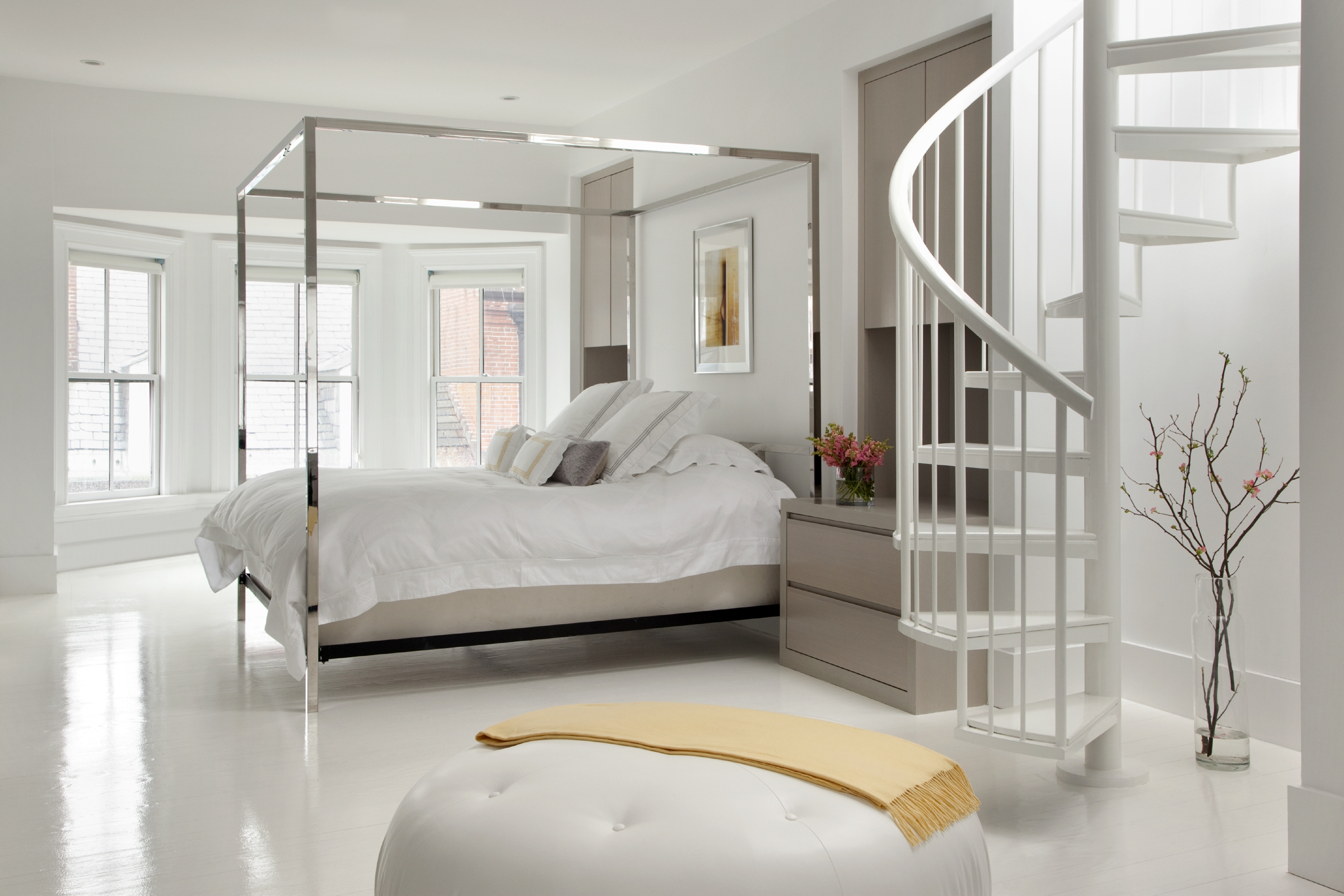Ruhl Walker Perry master bedroom 1.jpg