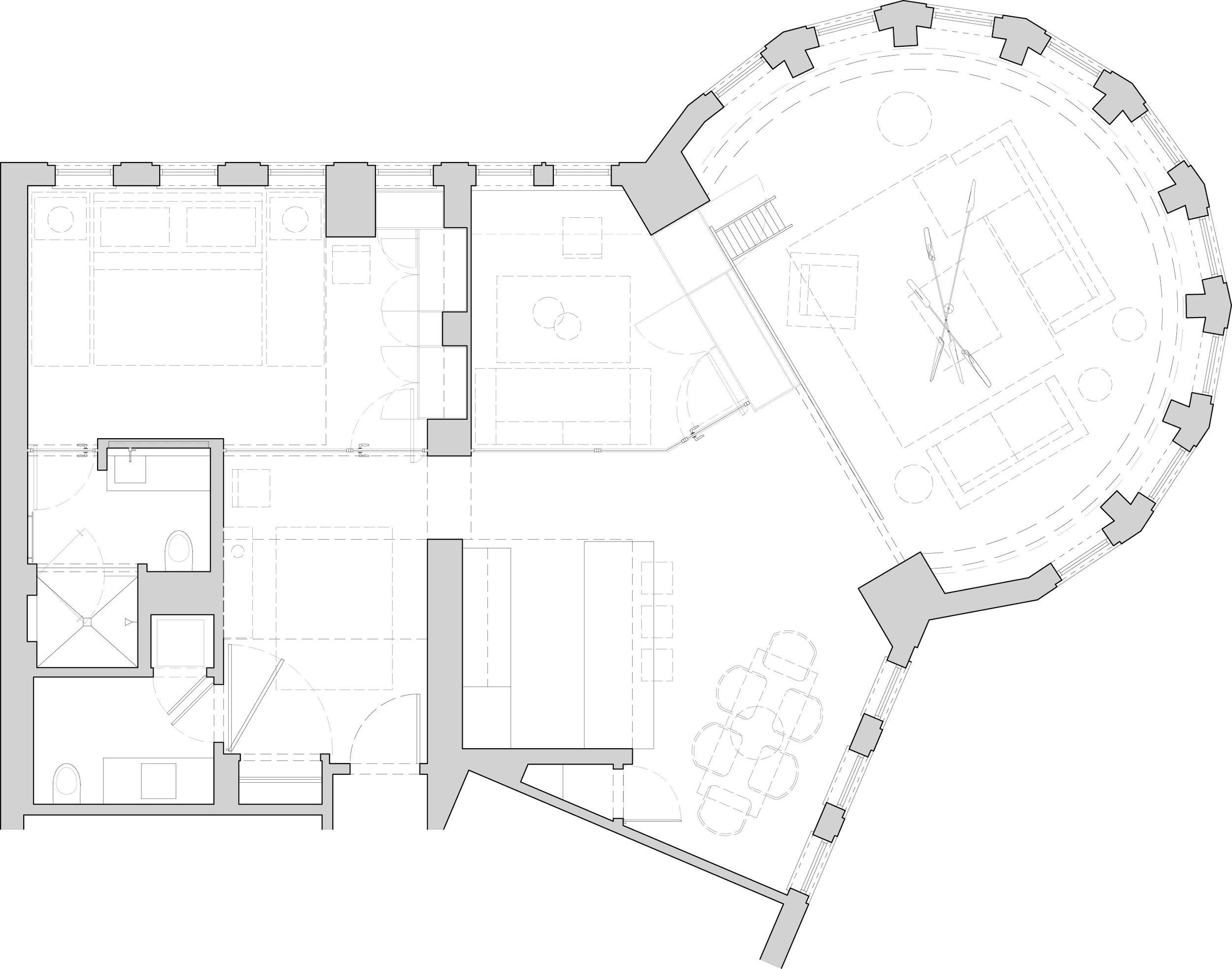 gould_loft_floor plan_12.jpg