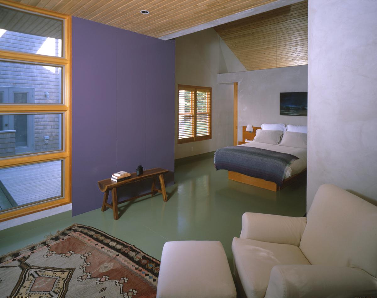 interior-sittingroom.jpg