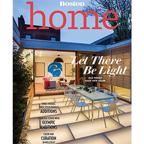 boston-home-cover-spring-2017-featured-180x229 - Revised.jpg