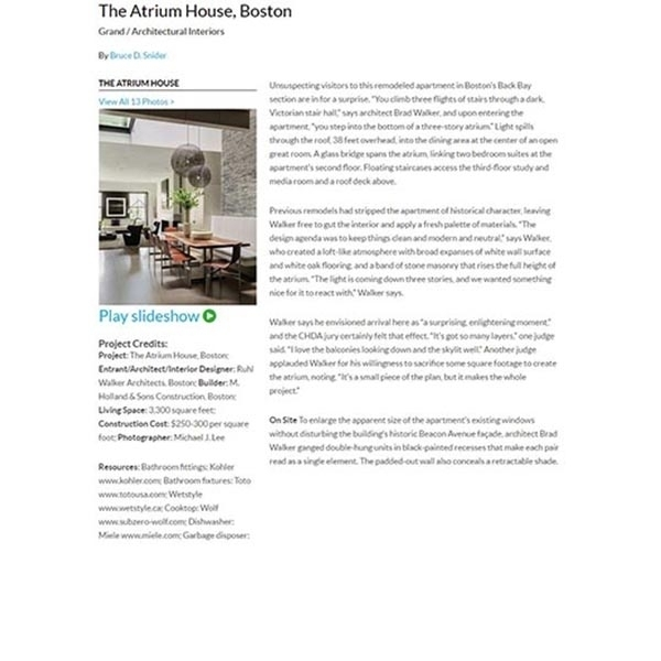 Atrium-House-180x147 2 - Revised.jpg