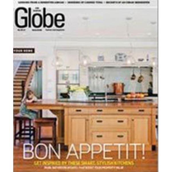 BigIsland_globe-180x213 - Revised.jpg