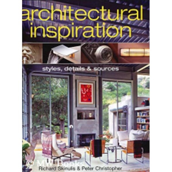 Architectural-Inspiration-180x243 - Revised.jpg