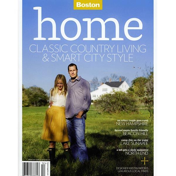 Boston-Home-Spring-2011-180x241 - Revised.jpg