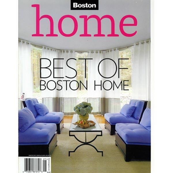 Boston-Home-Mag_winter2012_Tusinski-image-e1327430661432-3-180x235 - Revised.jpg