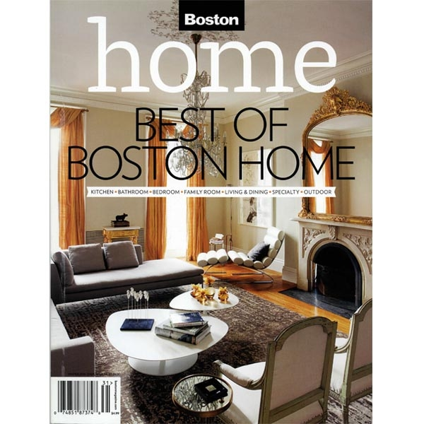 Boston-Home-Cover-180x238 - Revised.jpg