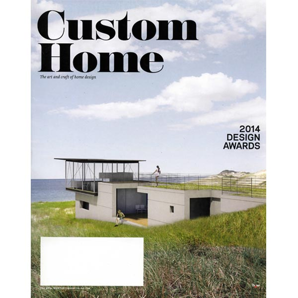 Magazine-Cover-180x212 - Revised.jpg