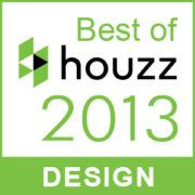 houzzbadge_bestofhouzz_2013_design-180x180.jpg
