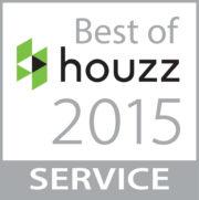 best-of-houzz-2015-service-award-maryland-cabinet-company-180x181.jpg