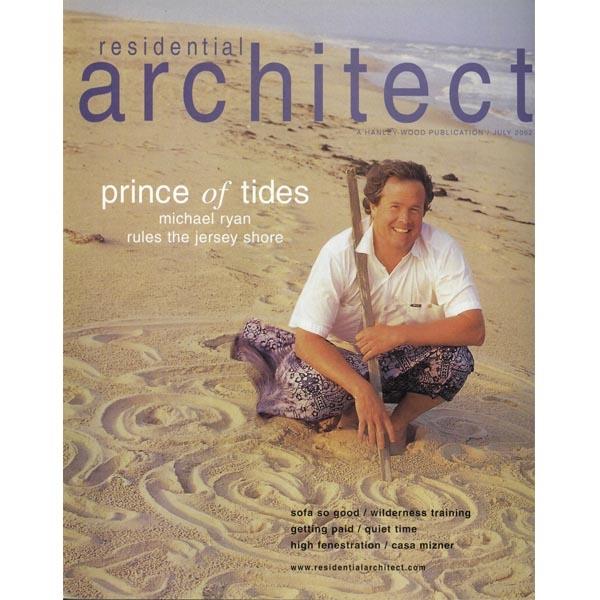 02-07-Residential-Architect-Cover-180x217 - revised.jpg