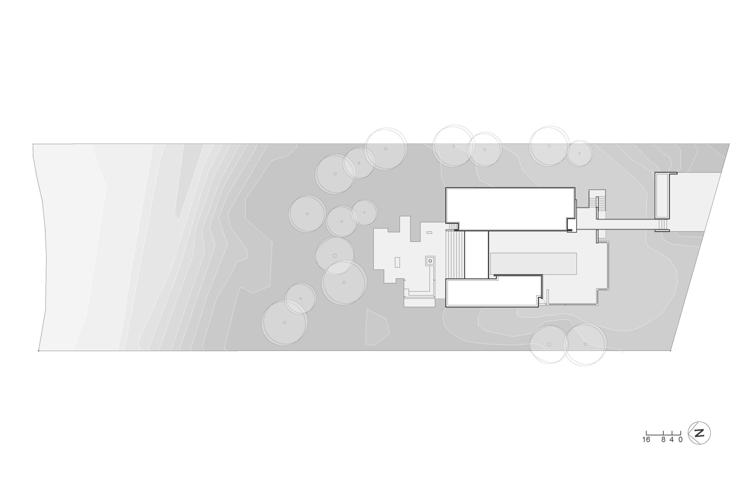 08. Site Plan.jpg