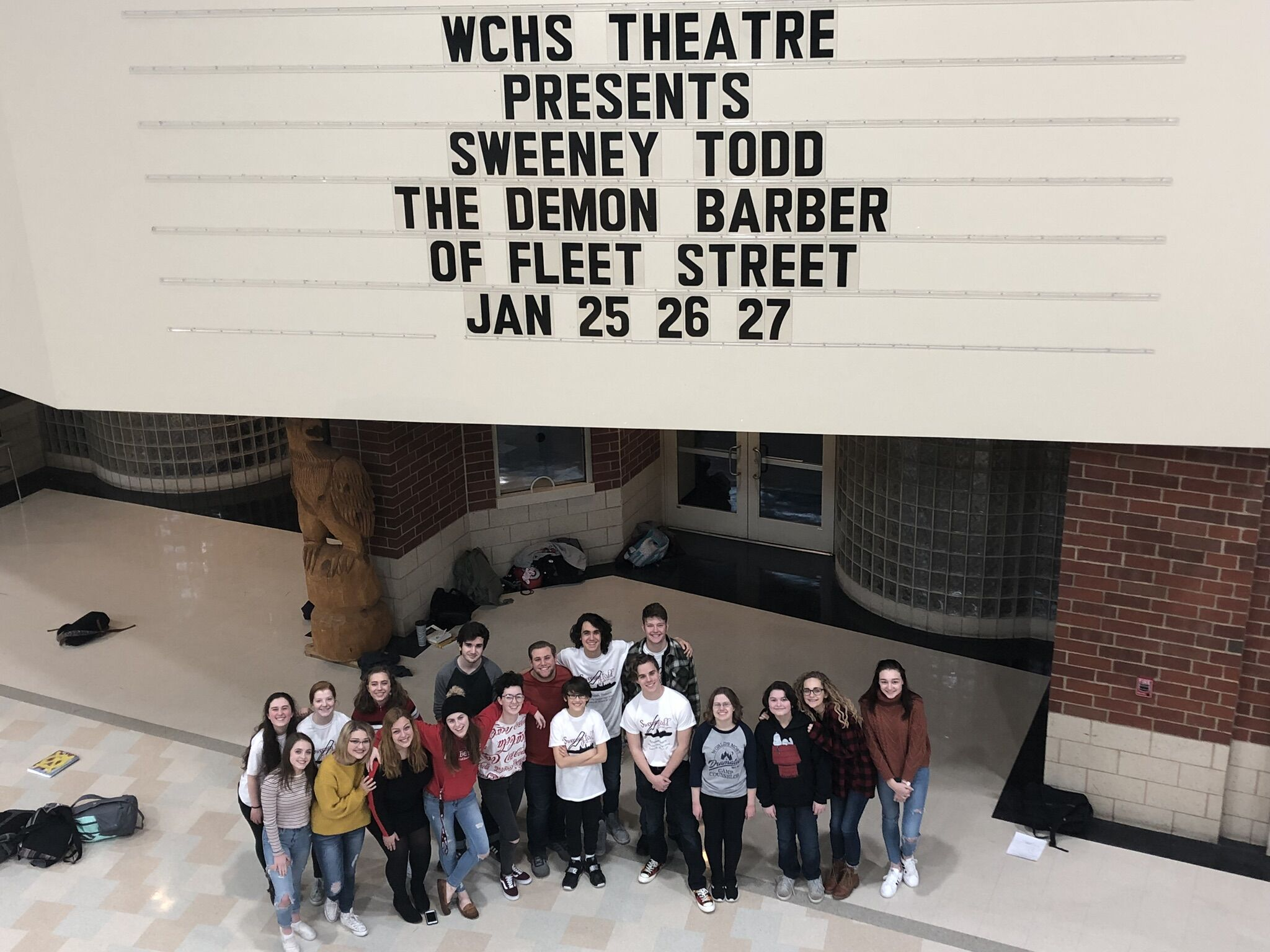 WCHS Sweeney Todd Group Shot.jpeg