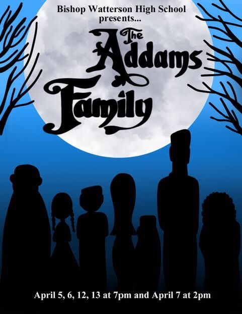 Picture 2 Bishop Watterson Theatre The Adams Family.jpg
