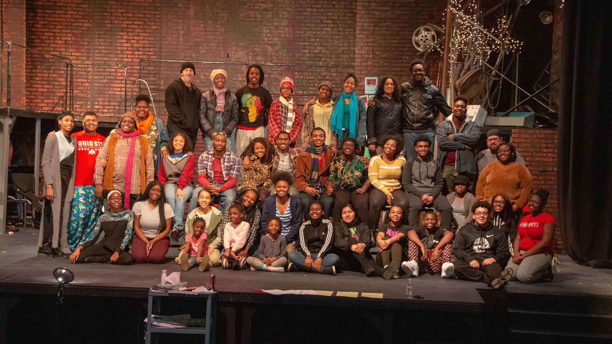 Eastmoor+Academy+Group+Image.jpg