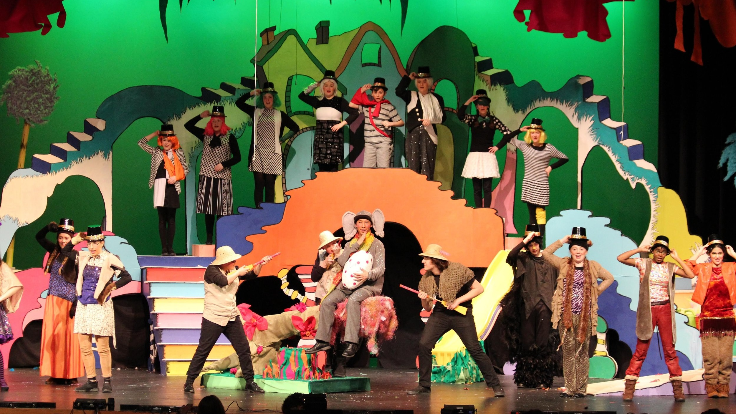 Seussical+Production+Image+5.jpg