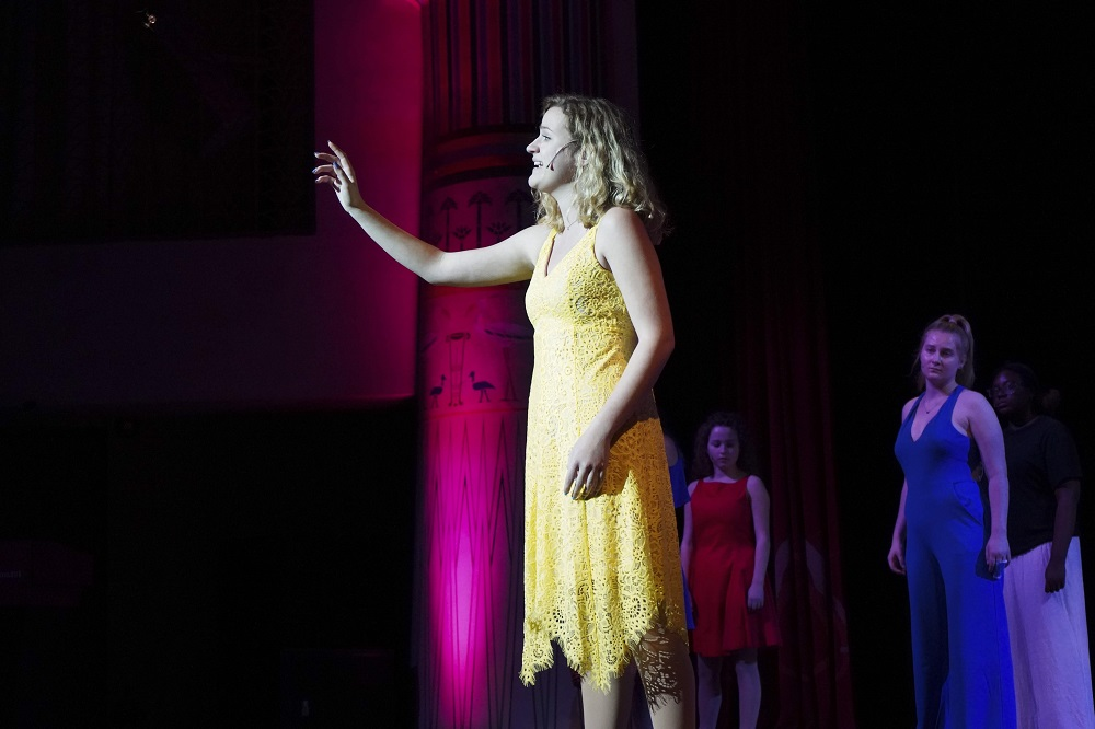 Marquee Dress Rehearsal_11.jpg