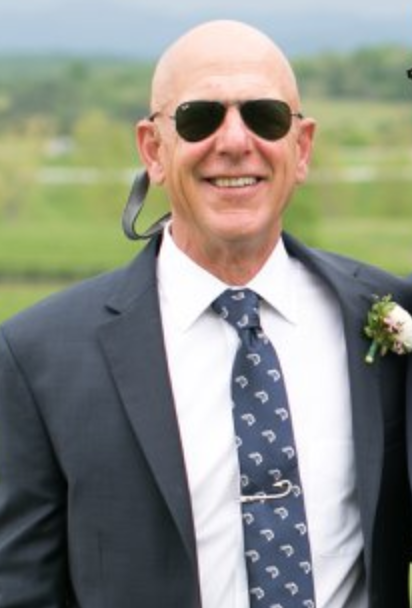 Gene Nazzaro - Vice PresidentGene is the vice president of Nazzaro Inc. He handles day-to-day operations of Nazzaro Inc including sales, marketing, estimating, and project management.