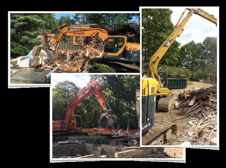 Demolition-768x569.png