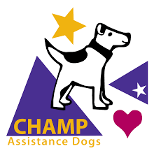 champ dogs.png