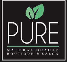 pure-natural.png
