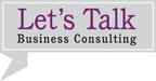 lets-talk-business.jpg
