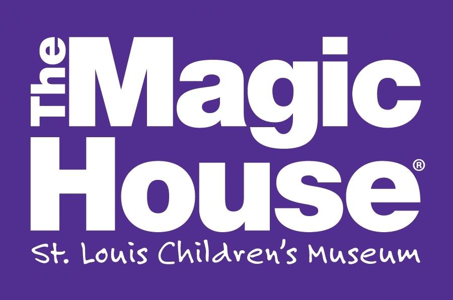 The_Magic_House_Logo.JPG
