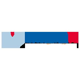 bridgingit.png