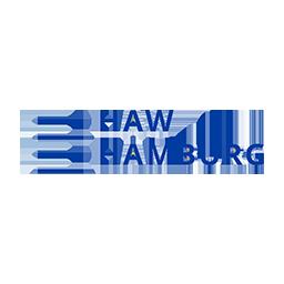 hawhamburg.png