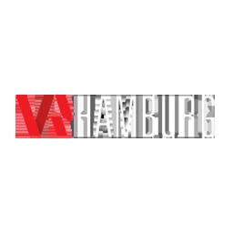 vr-hamburg-bw.png