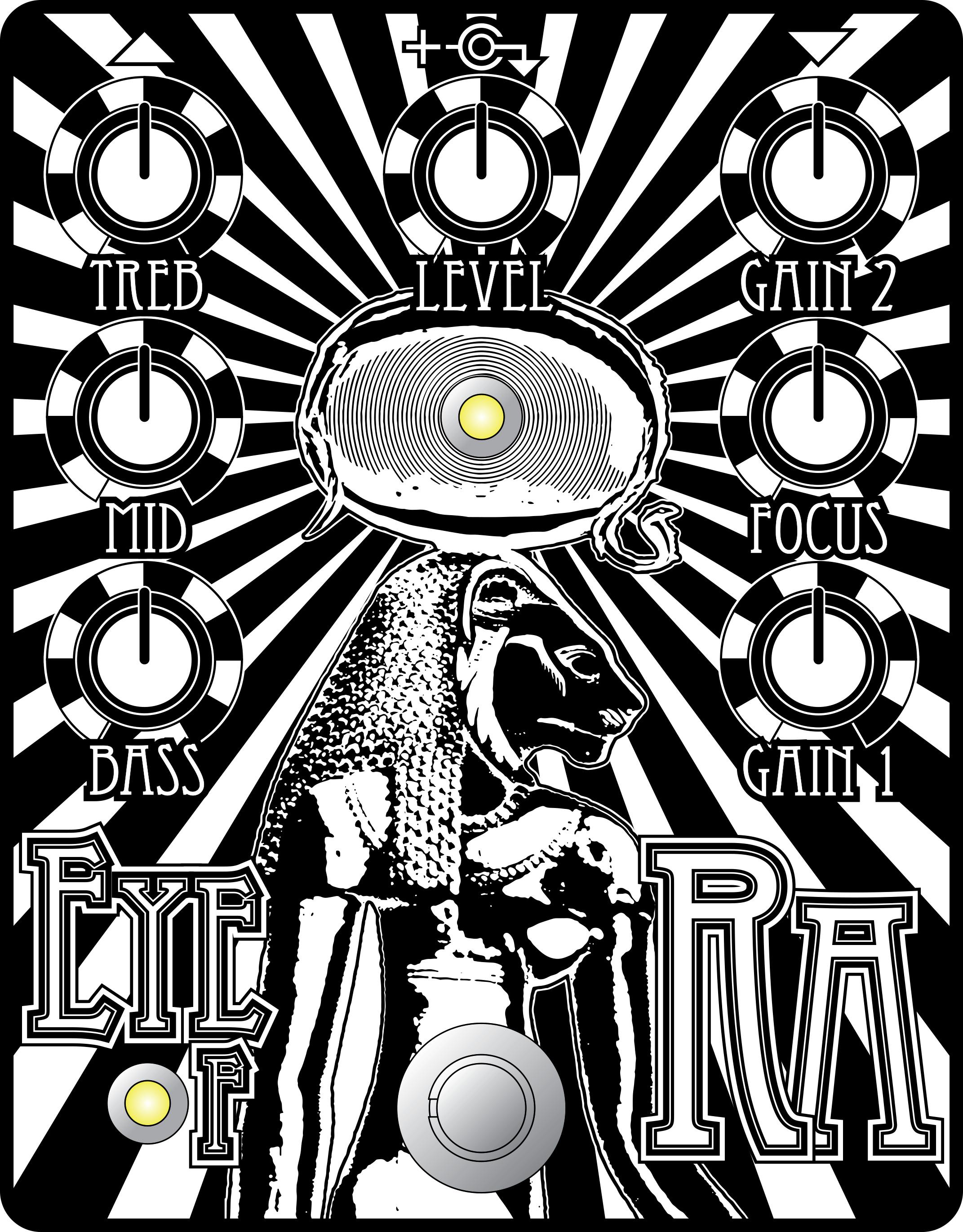Eye of Ra (revD&E) - Website Pedal Images.jpg