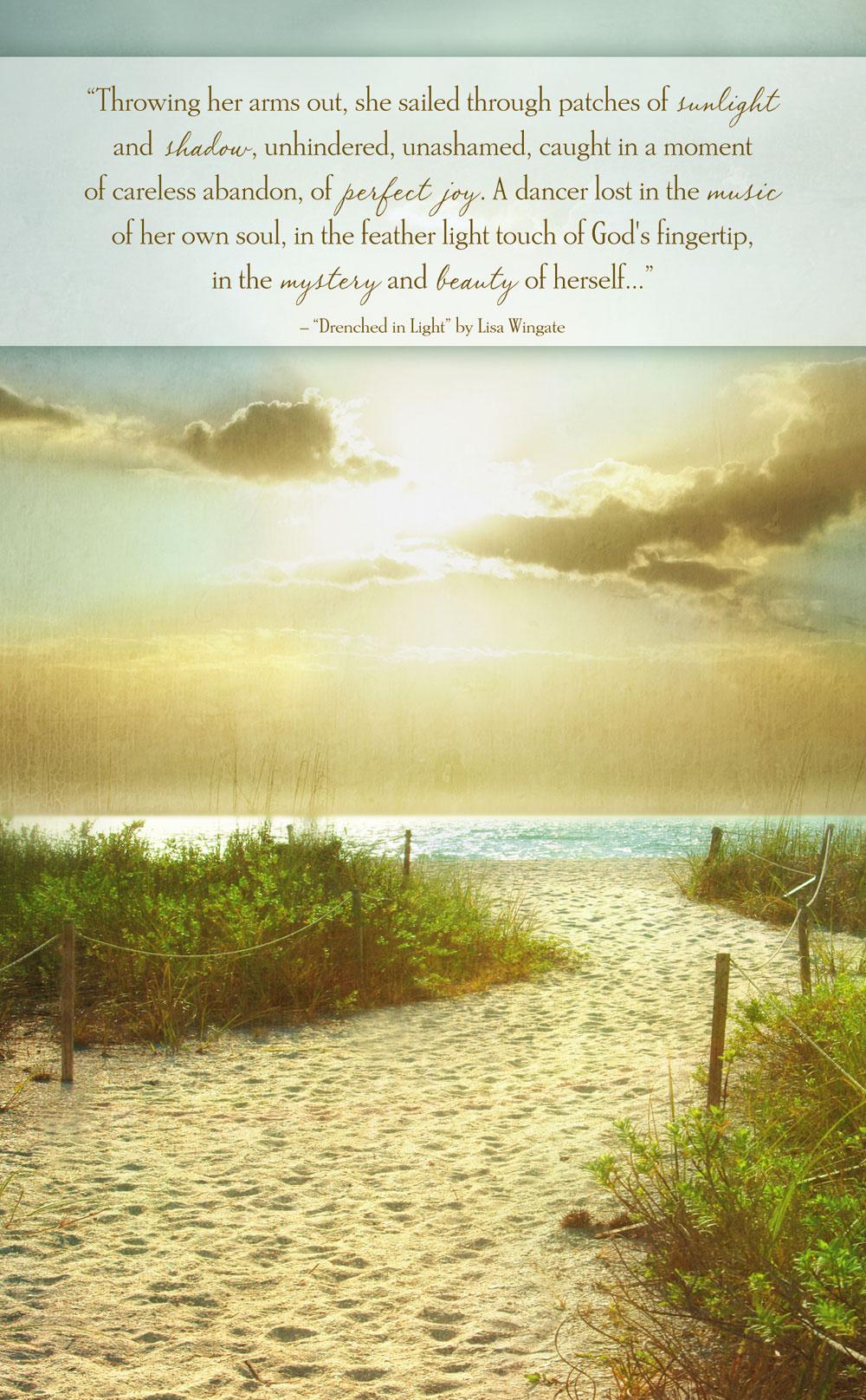 28930-SQC-FRT-beach-dreams.jpg