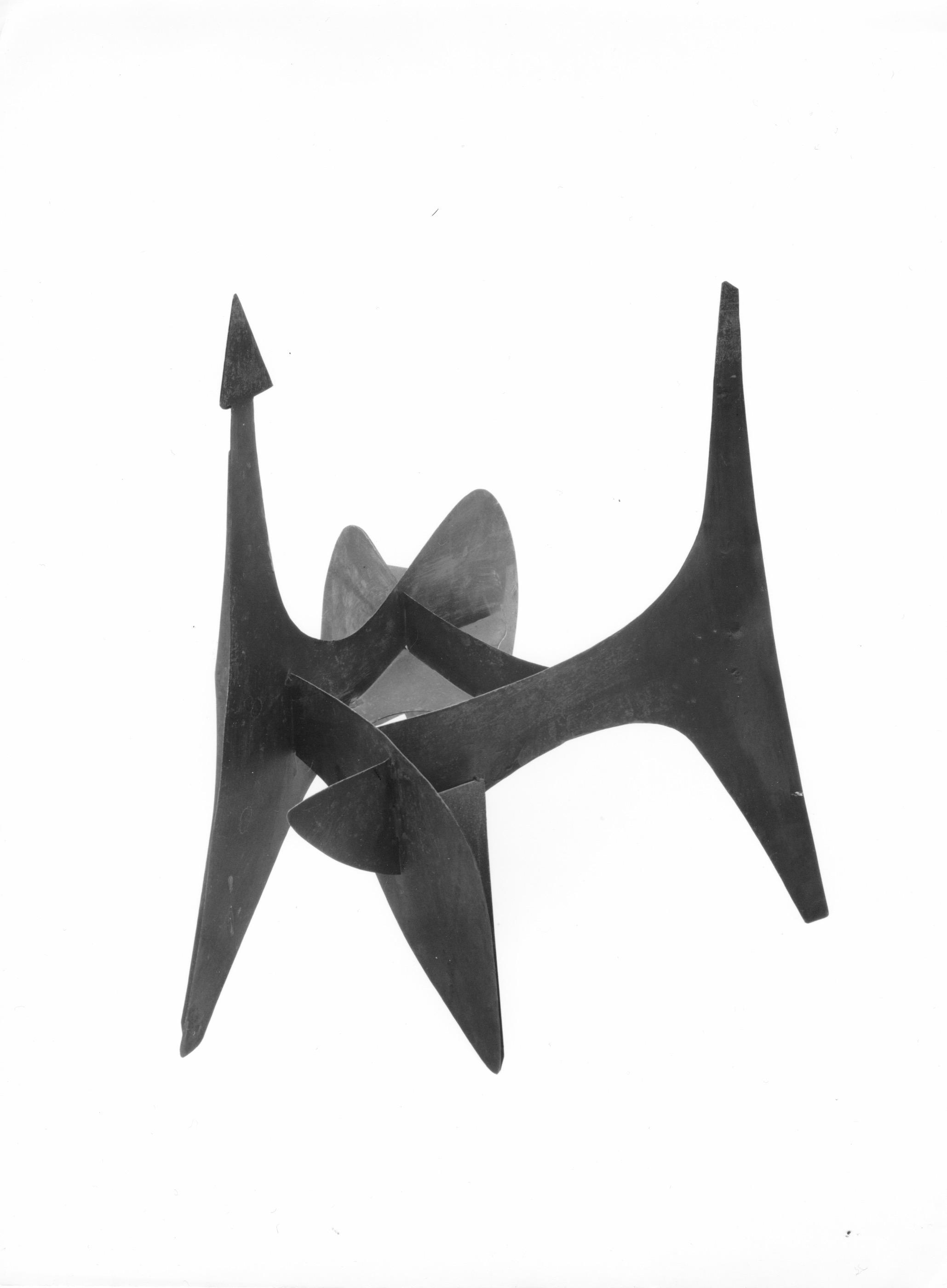 Calder 1.jpeg