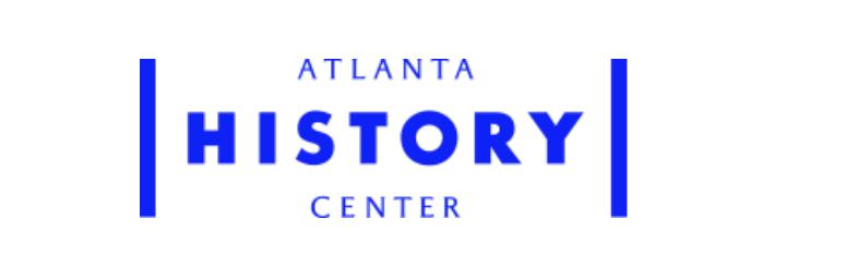 Atlanta History Center 2019-05-01 17-30-26.jpg