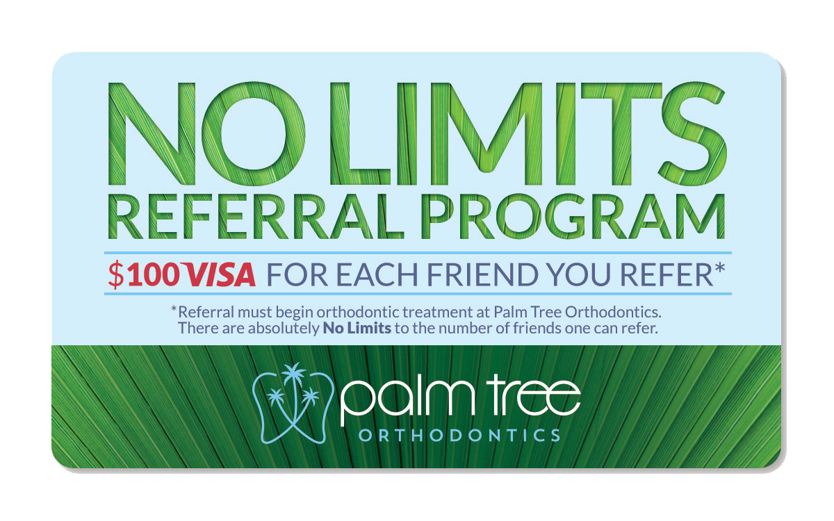 Referral-Card-Front.png