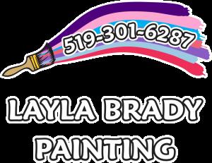Layla-Brady-300x231.png