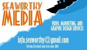 Seaworthy-Media-300x172.jpg