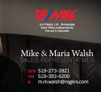 Maria Walsh Contact.jpg