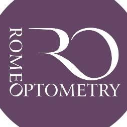 Romeo Optometry Purple.jpg