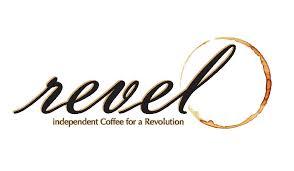 Revel Logo (1).jpg