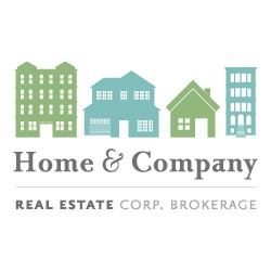 Best logo HOME & CO.jpg