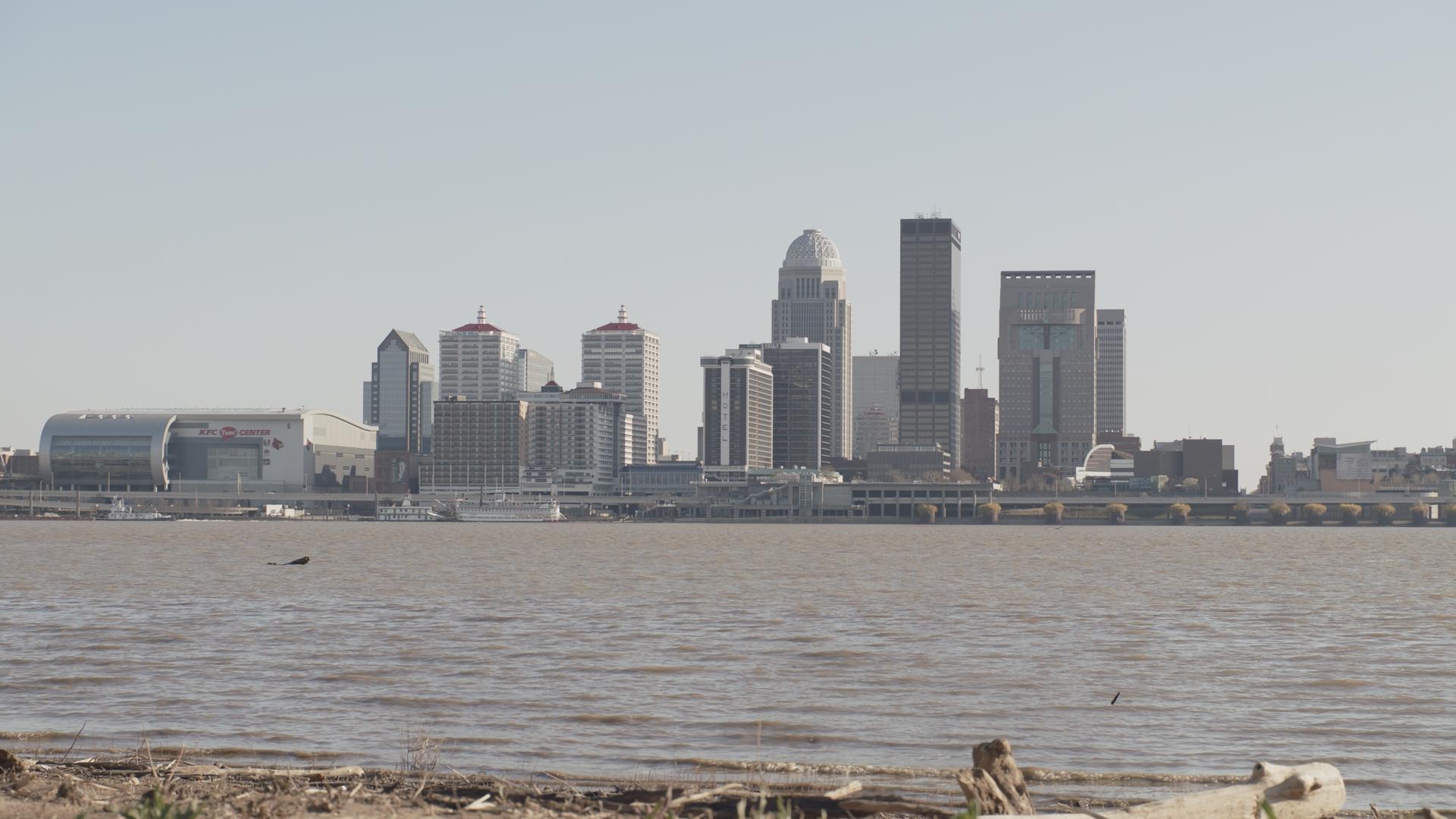 EPU_Stills_Louisville_1.17.1.jpg