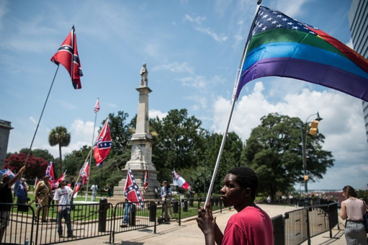 south-carolina-confederate-monument-protest.jpg