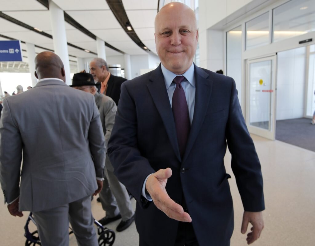 mitch-landrieu-article-image-1024x800.jpg