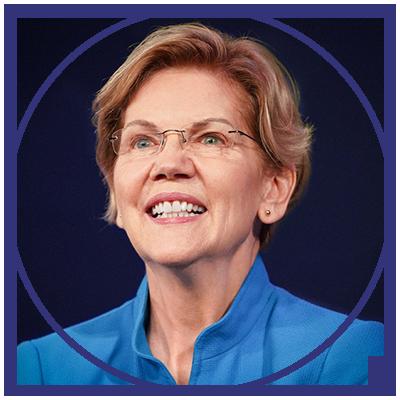 Elizabeth-Warren-headshot-1.jpg