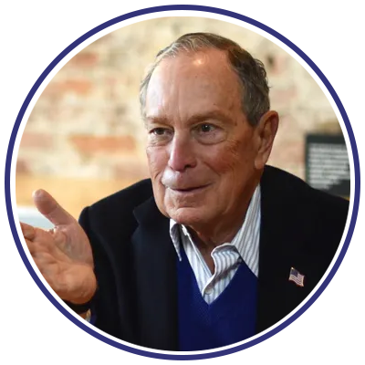 michael_bloomberg.png