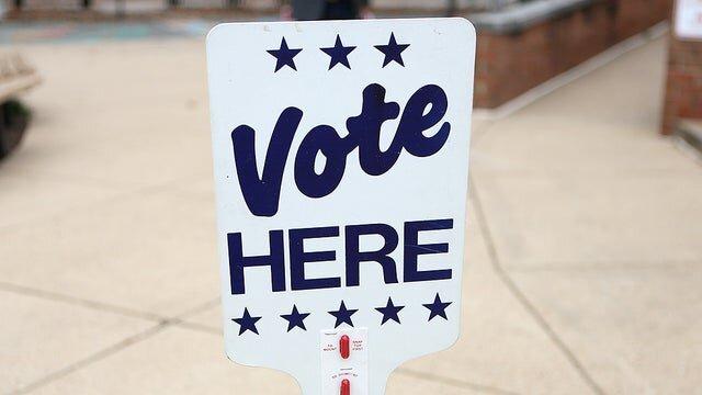 voting_110717gn9_lead.jpg