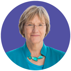 drew_faust.png