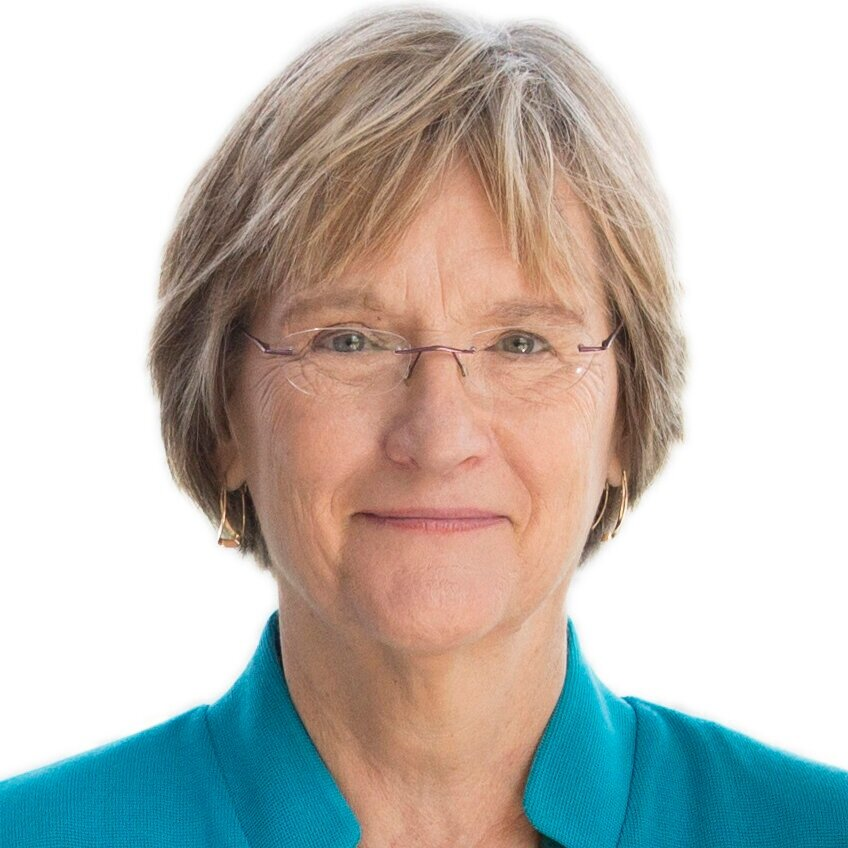 Drew_Faust_01+headshot+-+FINAL.jpg